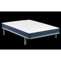 Matelas Merinos Cool Bed