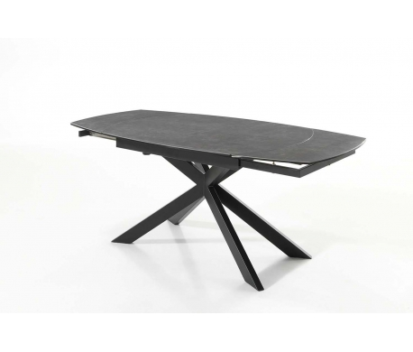 Table Jerome