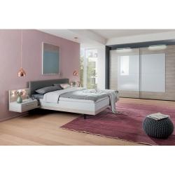 Chambre à coucher Novara
