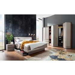 Chambre Nolte Marcato