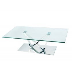 Table basse Wali