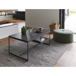 Table basse Miami