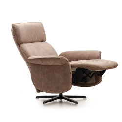 Fauteuil Lome