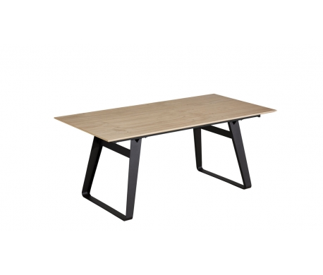 Table T14