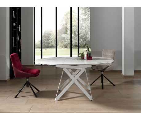 Table Artois