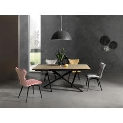 Table Forli