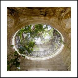 Tableau Cupola