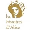 Les Histoires d'Alice